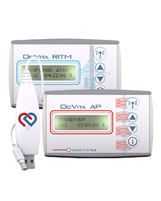 davinci ap and ritm set with free usb