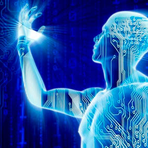 Buy Electromagnetic Bioresonance Therapy Devices | DETA ELIS