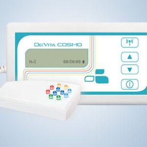 devita_cosmo 20